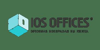 IOS Offices