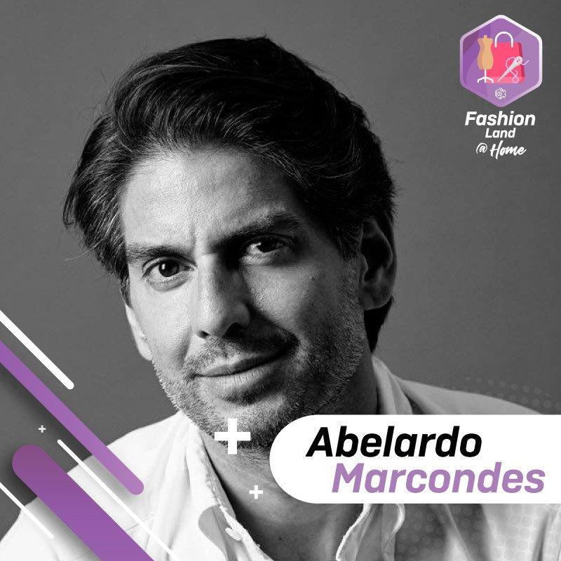 Abelardo Marcondes