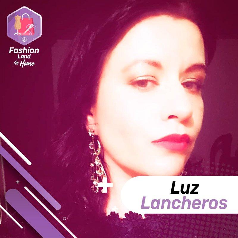 Luz Lancheros